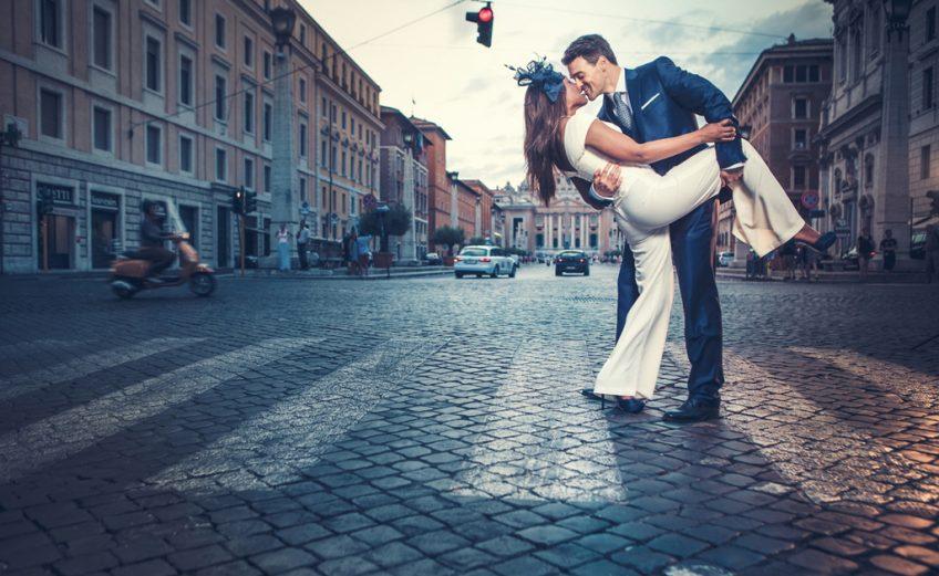 for amor wedding photographers